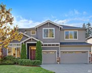 21608 32nd Ave SE, Bothell image