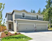 7826 B 285th Place NW, Stanwood image