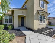 4004 Blacksmith Cir, Oakley image