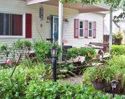 11014 Booker Rd, Louisville image