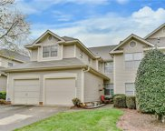 5955  Amity Springs Drive, Charlotte image