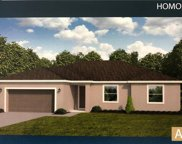 3513 NE 18th AVE, Cape Coral image