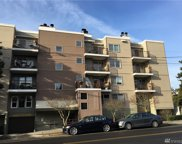 3045 20th Ave W Unit 407, Seattle image