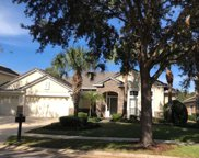 1080 Bloomsbury Run, Lake Mary image