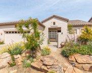 4836 E Villa Theresa Drive, Scottsdale image