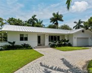 6150 Sw 84th St, South Miami image