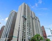 3200 North Lake Shore Drive Unit 1511, Chicago image