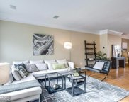 12118 KINSLEY PLACE, Reston image