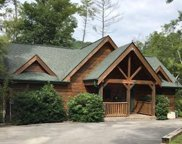 2609 Bear Crossing Way, Sevierville image