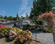 2007 Piper Cir, Anacortes image