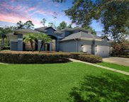 5590 Whispering Woods Point, Sanford image