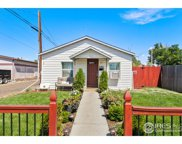 626 5th Ave, Greeley image