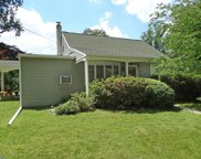 2028 Valley Road, Feasterville image