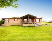 1229 County Line Road, Decatur image