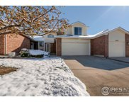 2030 35th Ave Ct, Greeley image