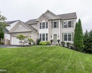 10525 WILLOW VISTA WAY, Cockeysville image
