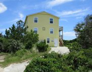 10309 S Old Oregon Inlet Road, Nags Head image