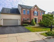 4729 Yorkshire, Lower Macungie Township image