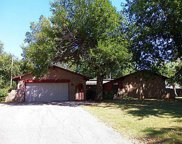 535 NW 48th Avenue, Norman image