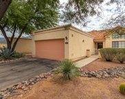 72 E Horizon, Oro Valley image