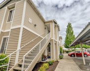 10015 186th Place Unit 211, Puyallup image