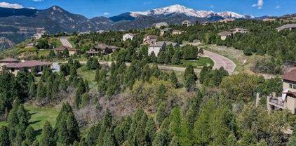 3455 Black Canyon Road, Colorado Springs
