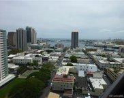 60 N Beretania Street Unit 2110, Honolulu image