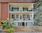 10145 West 25th Avenue Unit 67, Lakewood image