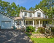 1110 Sky High, Chestnuthill Township image
