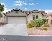 4408 Meadowlark Wing Way, North Las Vegas image