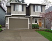15766 SW 81ST  AVE, Tigard image