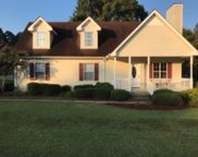 7102 Clear Crest Ct, Fairview image
