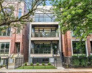 1520 North Elk Grove Avenue Unit 2, Chicago image