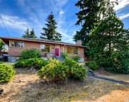 2721 NE 5th Place, Renton image