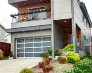 5930 21st Ave S, Seattle image