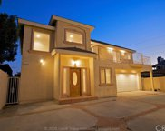 4562 156th Street, Lawndale image