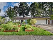 16825 NW SOMERSET  DR, Beaverton image