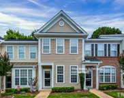 5730 Clearbay Lane, Raleigh image