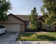 3030 Maple, Madera image
