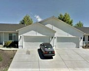 738-740 Crystal  Drive, Eagle Point image