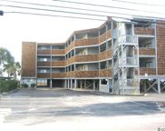 2405 S Ocean Blvd Unit 204, North Myrtle Beach image