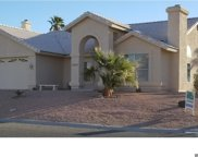 5820 Club House Dr, Fort Mohave image