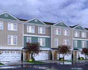 98 Oyster Bay Dr. Unit 305, Murrells Inlet image
