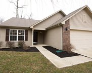 11832 Rossmore  Drive, Indianapolis image