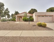 1401 N Abrego Drive, Green Valley image