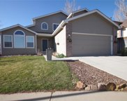 8280 South Ogden Circle, Littleton image