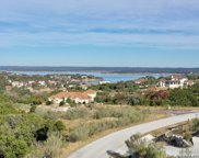 1007 Thunderbolt Rd, Canyon Lake image