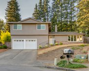 20037 SW 70TH  AVE, Tualatin image