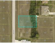 2509 NW 9th AVE, Cape Coral image