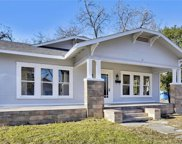 540 Willow Avenue, New Braunfels image